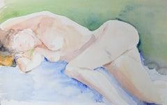 Nude #5