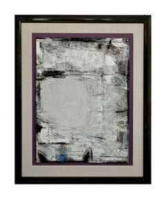Abstract, 1985