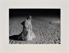 Susan - Waiting '78