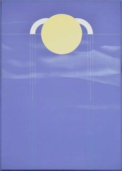 Zuni Moon
