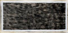 Black Texture, 1967