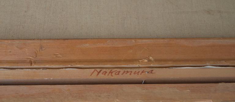 Emergence #3 Gotai Movement Kuniko Nakamura 1964 For Sale 2