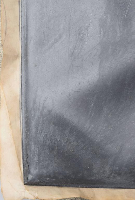 Gutai Object, Paris Period Takesada Matsutani For Sale 1