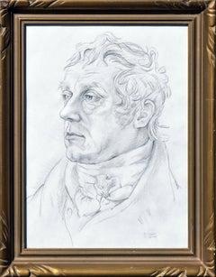 Turner's Varley