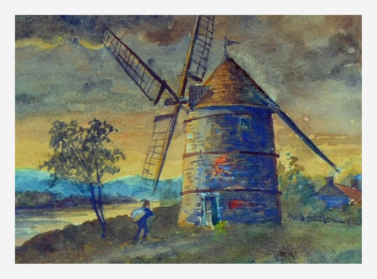 Inlet and Windmill  For Sale 3