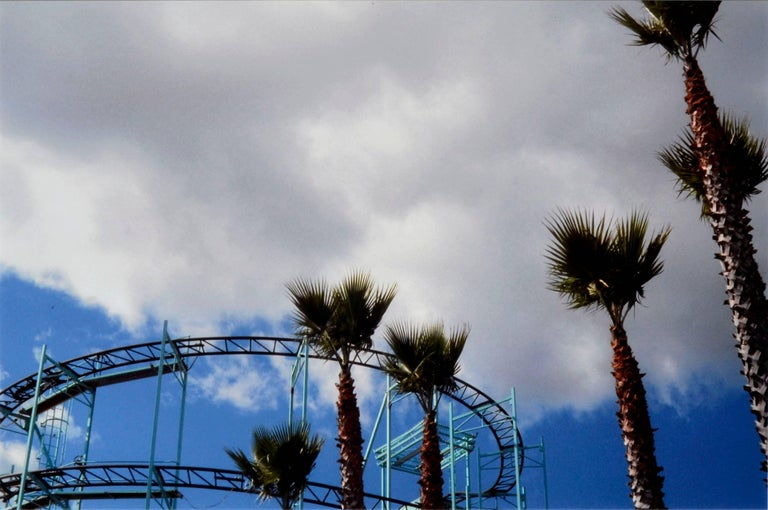 The Palms at the Boardwalk For Sale 1