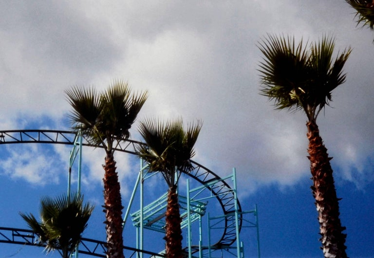The Palms at the Boardwalk For Sale 2