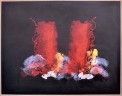 Two Sides by John O. Thomson