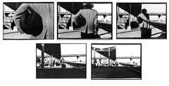 1980-1989 Fotografie