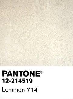 Birktone Series: LEMON 714