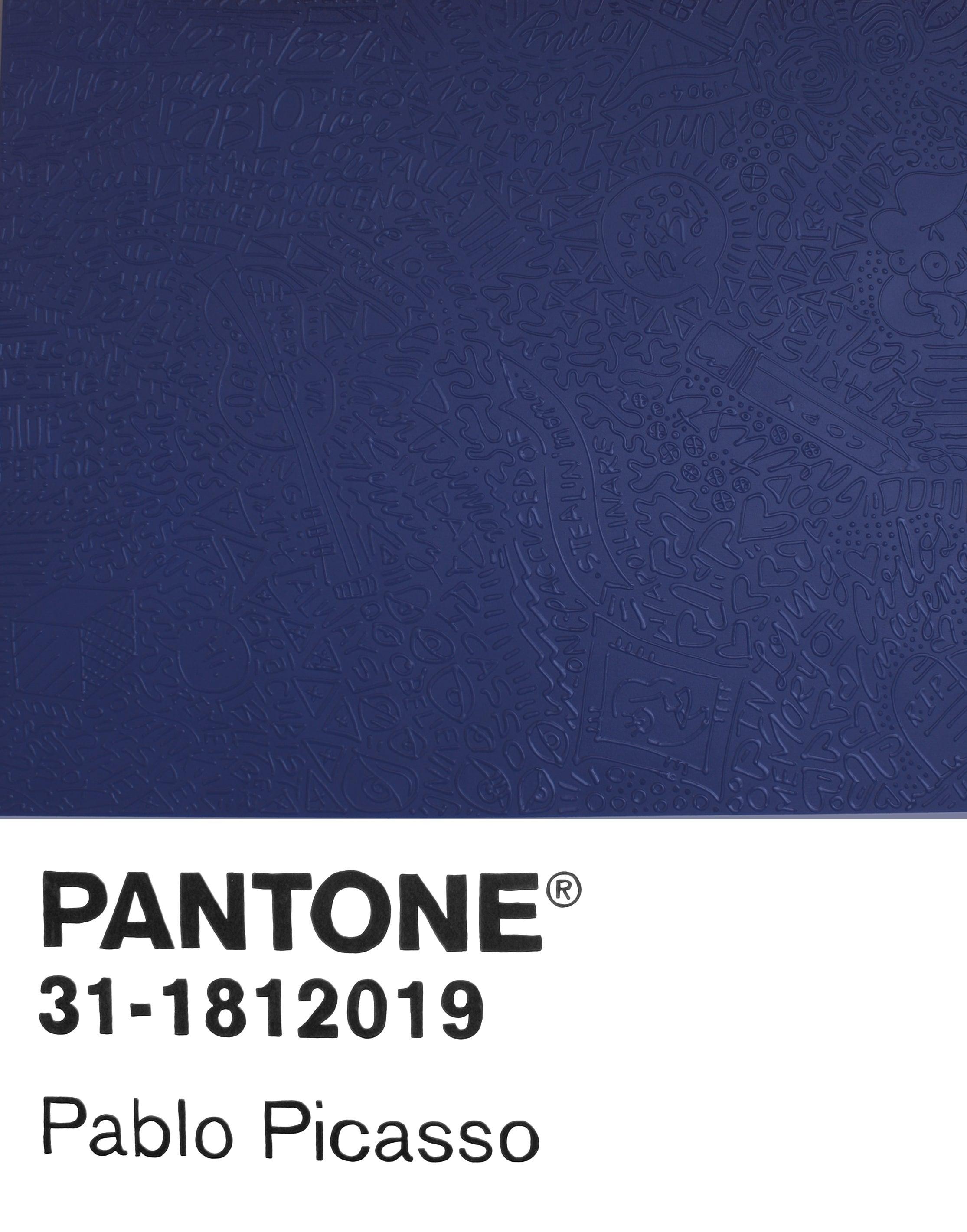 Birktone Series: PABLO PICASSO