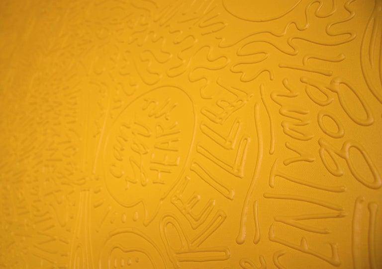 Birktone Series: VINCENT VAN GOGH For Sale 1