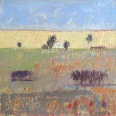 Landscape XlV