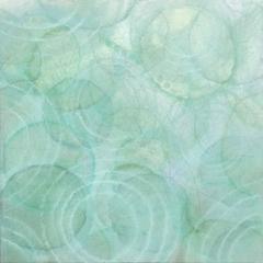 Roger Mudre - Elementum / Aqua