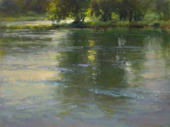 River Bend Study