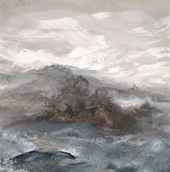 Warm Grey I