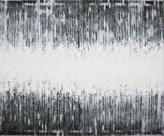 Nami No Oto (Sound Wave)