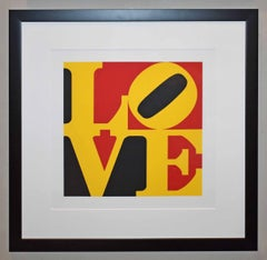 The German Love