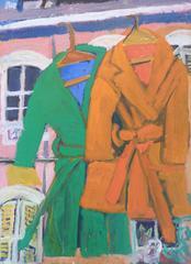 Robes II