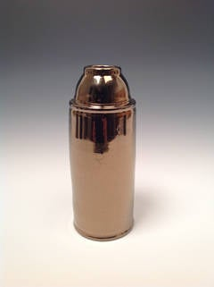 Spray Can: Bright Gold