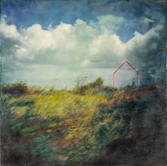 Catherine Eaton Skinner - Passages IV
