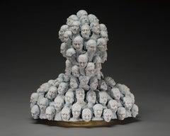 Kwan Yin, 1000 Madonas
