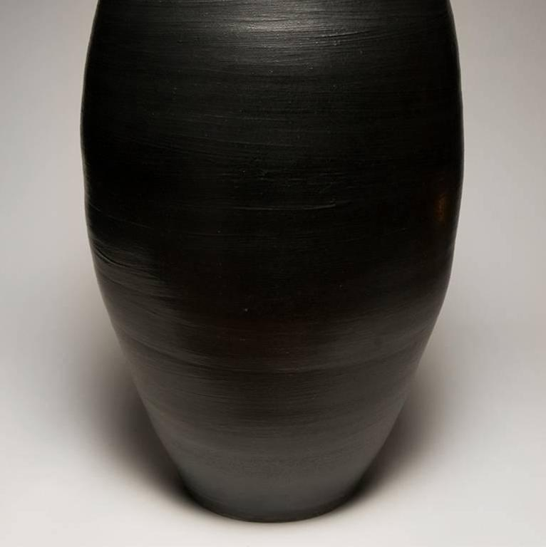 Casing #43 - Contemporary Sculpture by Ann Mallory