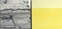 Ridges and Stripes