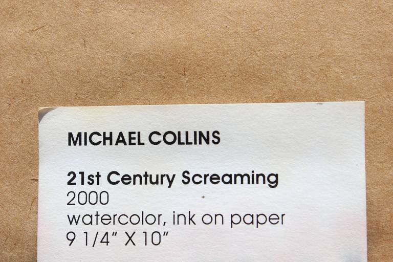 21st Century Screaming 6