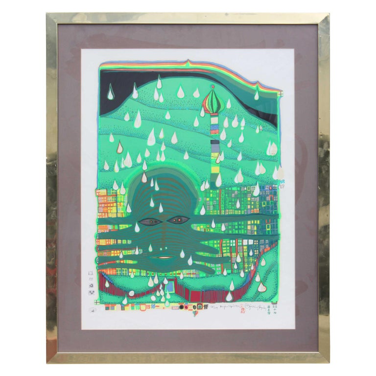 Green Power - 180/249