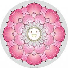 Lotus Flower (pink)