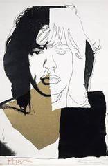 Mick Jagger #146