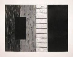 Without, Sean Scully