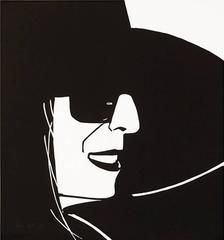 Black Hat (Ada)