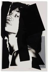 Mick Jagger #144