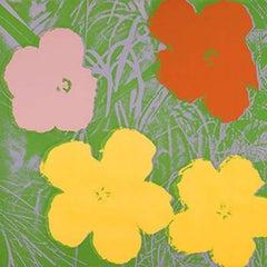 Flowers #65