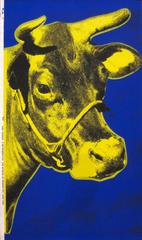 COW (yellow)