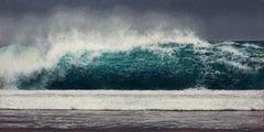 Wave, Kauai