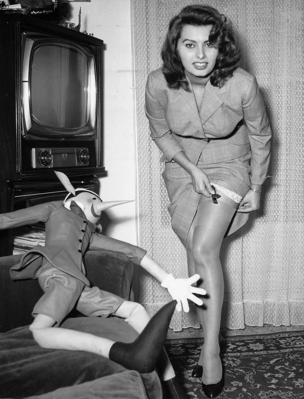 Exotic amateur Cougar Lesbian sex scene