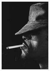 Sammy Davis Jr. The King of Cool