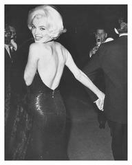 Marilyn Monroe, Looking Back 1962