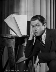 "James Stewart ""Mr.Smith Goes to Washington"" 1939"