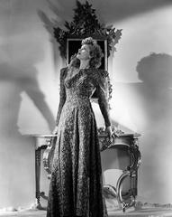 Lucille Ball Classic Portait 1941