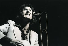 Ray Davies of the Kinks Vintage Original Photograph