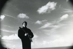 Beatles Great Paul McCartney Vintage Original Photograph