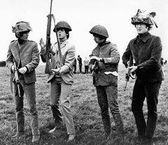 Don Freeman - The Beatles