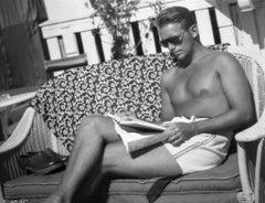 Douglas Fairbanks Jr. Fine Art Print