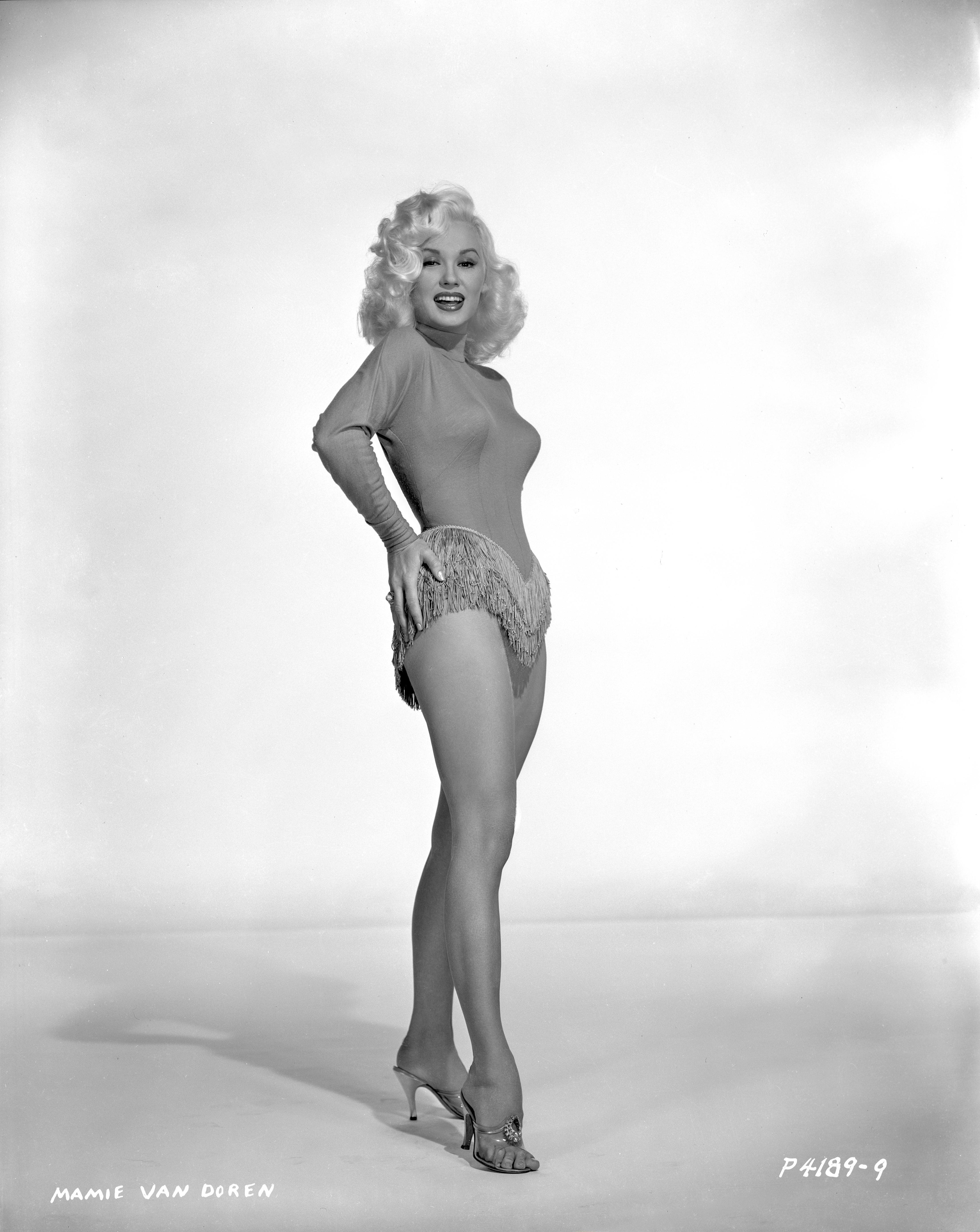 Marie Osmond,Mish Kerley Porno movies Bunga Jelitha,Mosang (b. 1972)