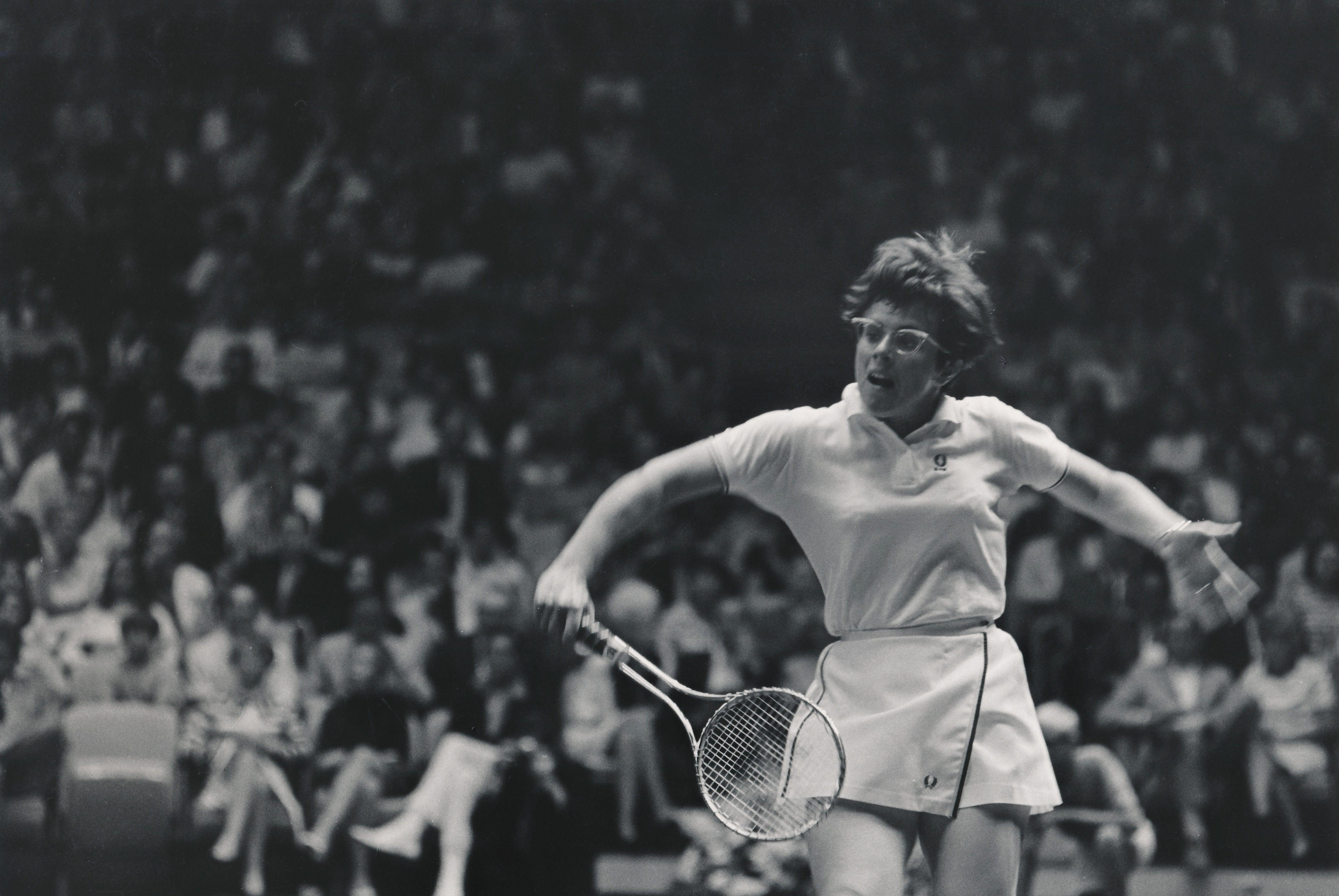 Forum on this topic: Eileen Erskine, billie-jean-king-12-grand-slam-singles/
