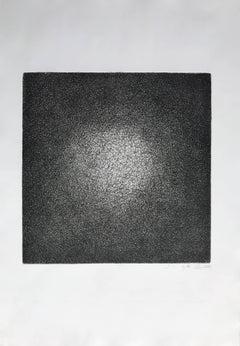 D.M. ed. 2/40